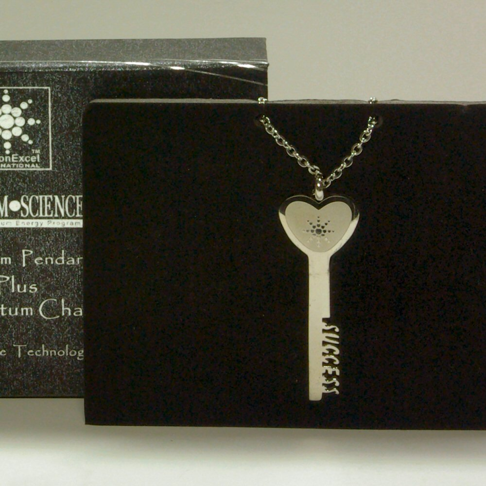 Fusionexcel premium pendant 8 click to view a detailed picture mozeypictures Choice Image